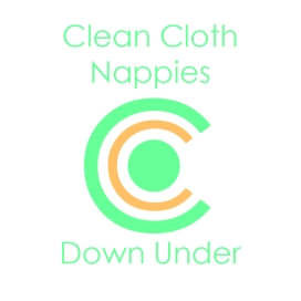 Image result for clean cloth nappies down under
